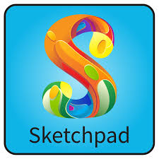 Sketchpad for MacOS [Download]: Amazon.co.uk: Software