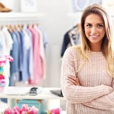 womens clothing boutique franchise
