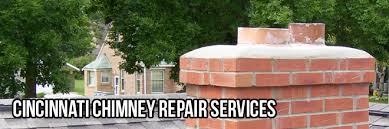 chimney repair cincinnati vonderhaar