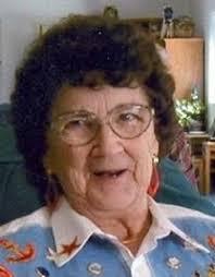 Nona Smith Obituary - Jackson, Michigan | Legacy.com