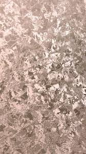 rose gold marble wallpaper android