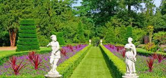 اجمل الحدائق في العالم صور لبساتين روعة صوري