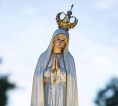 Mensaje de la Virgen María del 19-12-2019. El cambio de los ...
