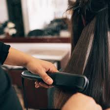 anese hair straightening what to know