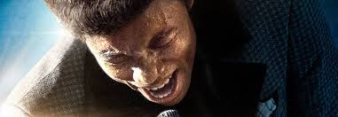 """Резултат с изображение за """"Джеймс Браун"""""""