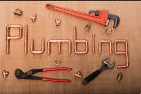 The Most Common Plumbing Problems and When to Call a Professional ...