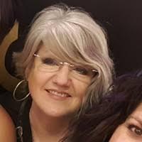Janna Smith - Fresno, California   Professional Profile   LinkedIn