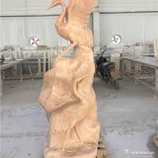 garden decoration sculpture statue