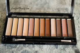 makeup revolution redemption essential