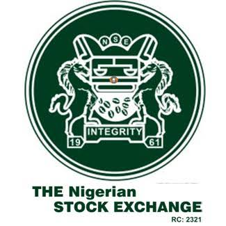 Nigerian Stock Exchange Graduates Management Officer Job Receuitment