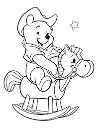 62 Beste Afbeeldingen Van Thema Pooh Pooh Beer Eeyore En Boek