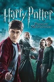 Harry Potter e il principe Mezzosangue « Multisala Iris