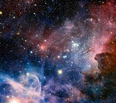 hd galaxy wallpapers top free hd