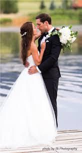steamboat springs wedding guide
