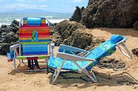 maui beach chair als in kihei 50