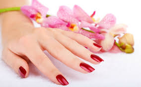 manicure wallpapers top free manicure