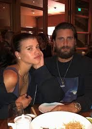 Scott Disick: Pressuring Sofia Richie to Get Pregnant? - The ...