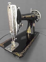 Singer Sewing Machine Restoration Decals Singer Sewing Machine Restoration Decals Facebook