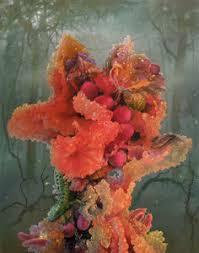 Adrian Cox - 18 Artworks, Bio & Shows on Artsy