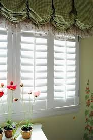 Tips On Using Kids Room Shutters