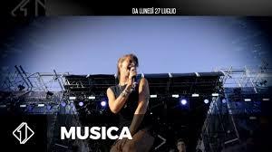 Battiti Live 2020 prima serata orario tv cantanti e scaletta (etif)