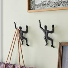 Wall Hooks For Kids Wayfair