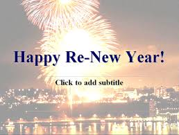 rotate resize tool scripture clipart new year