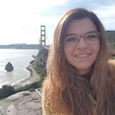 Abby Edwards (_callmeabbs) on Pinterest