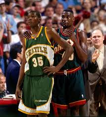 kevin durant nba basketball shawn