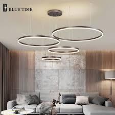 led chandelier hme lighting brushed