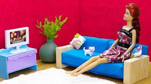 25 bricolages miniatures pour ta maison