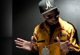 Drumma Boy Praises Game's Work Ethic