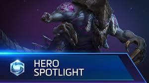 Dehaka - Heroes of the Storm Wiki