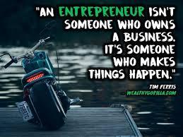 entrepreneur lifestyle picture quotes wealthy gorilla