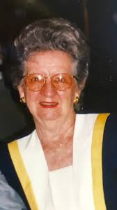 Obituary for Robbie Jo (Welch) Moore