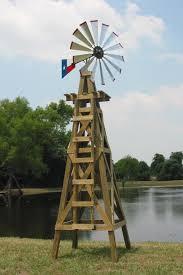 290995d1354396918 windmill plans