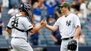 Yankees' Adam Warren finding his groove again after rough patch ...