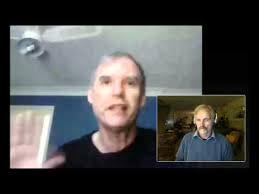 Mike Norman Economics: Peter Hadfield (Potholer54) - Climate Change  Skepticism Debunked.