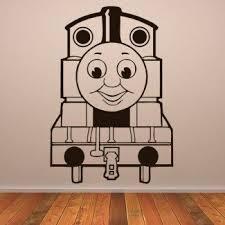 50 Thomas The Train Room Decor You Ll Love In 2020 Visual Hunt