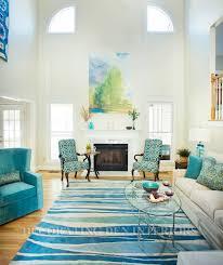 top interior decorator in nashville