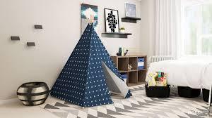 Kids Room Interior Design Archives Modsy Blog