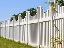 Pin On Pvc Fence