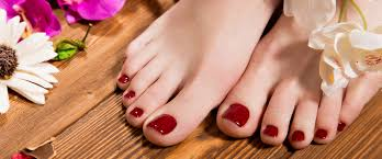 hi tek nails nail salon in cerritos