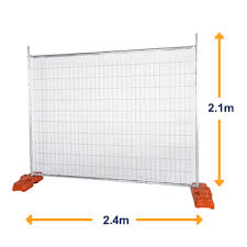 Temporary Fence Hire Sydney Fence Hire
