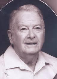 A. Campbell Obituary - Corpus Christi, TX
