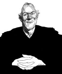 The Moral Reading of the Constitution | by Ronald Dworkin | The New York  Review of Books