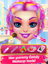 makeup salon games saubhaya makeup