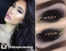 best makeup insram names saubhaya