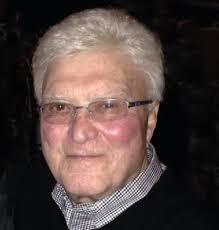 Michael Revelli 1935 - 2018 - Obituary