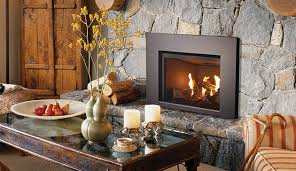 how to choose a fireplace insert